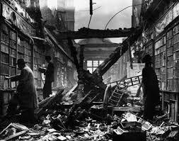 bibliolondra